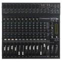 Audiophony MX1624