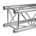 Poutre carrée aluminium 290mm  QUA29-200