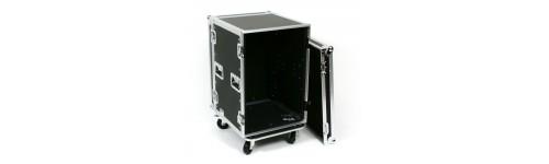 Racks / Flight Case / Accessoires